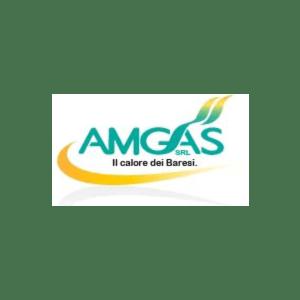 amgas-bari-utilities-dgs-spa HOME