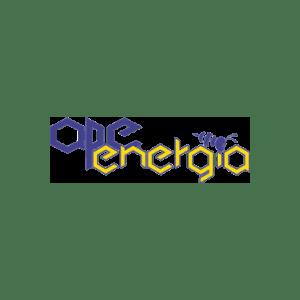 ape-energia-utilities-dgs-spa HOME