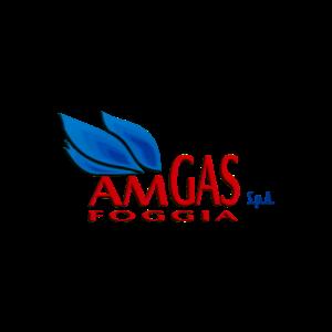 amgasfoggia-utilities-dgs-spa HOME