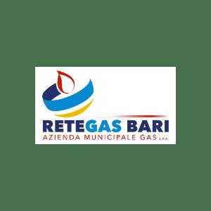 retega-bari-utilities-dgs-spa HOME
